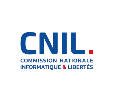 GDPR – The French Data Protection Authority imposes a €250,000 fine for a data security breach