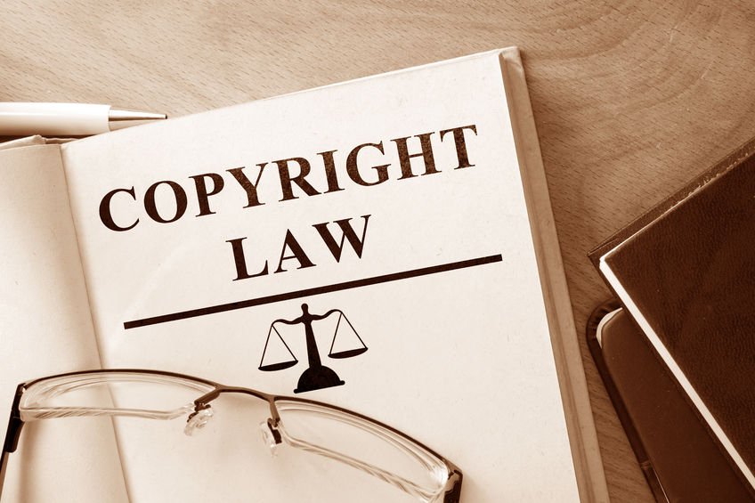 The EU Copyright Reform: A great sign for the creative industries in Europe and/or a catastrophic day for the internet ?