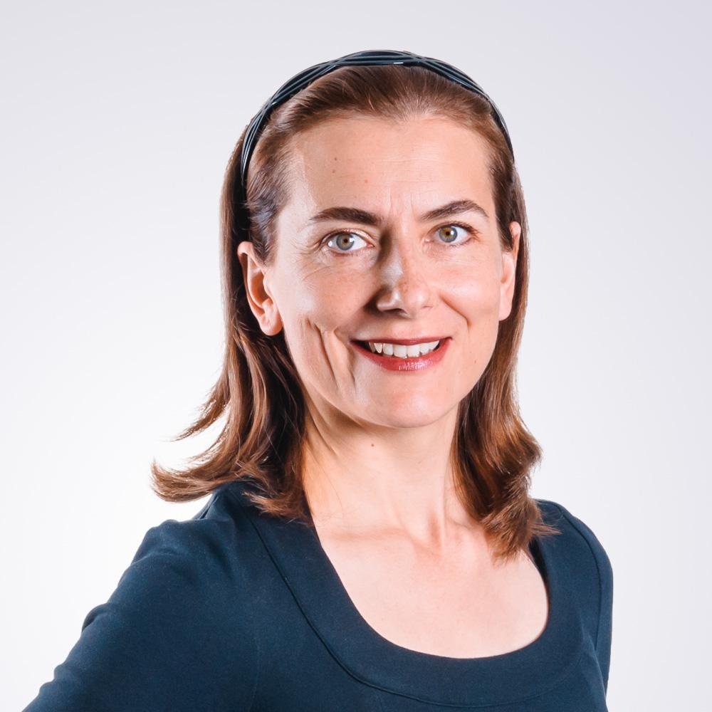 Eva Willnegger