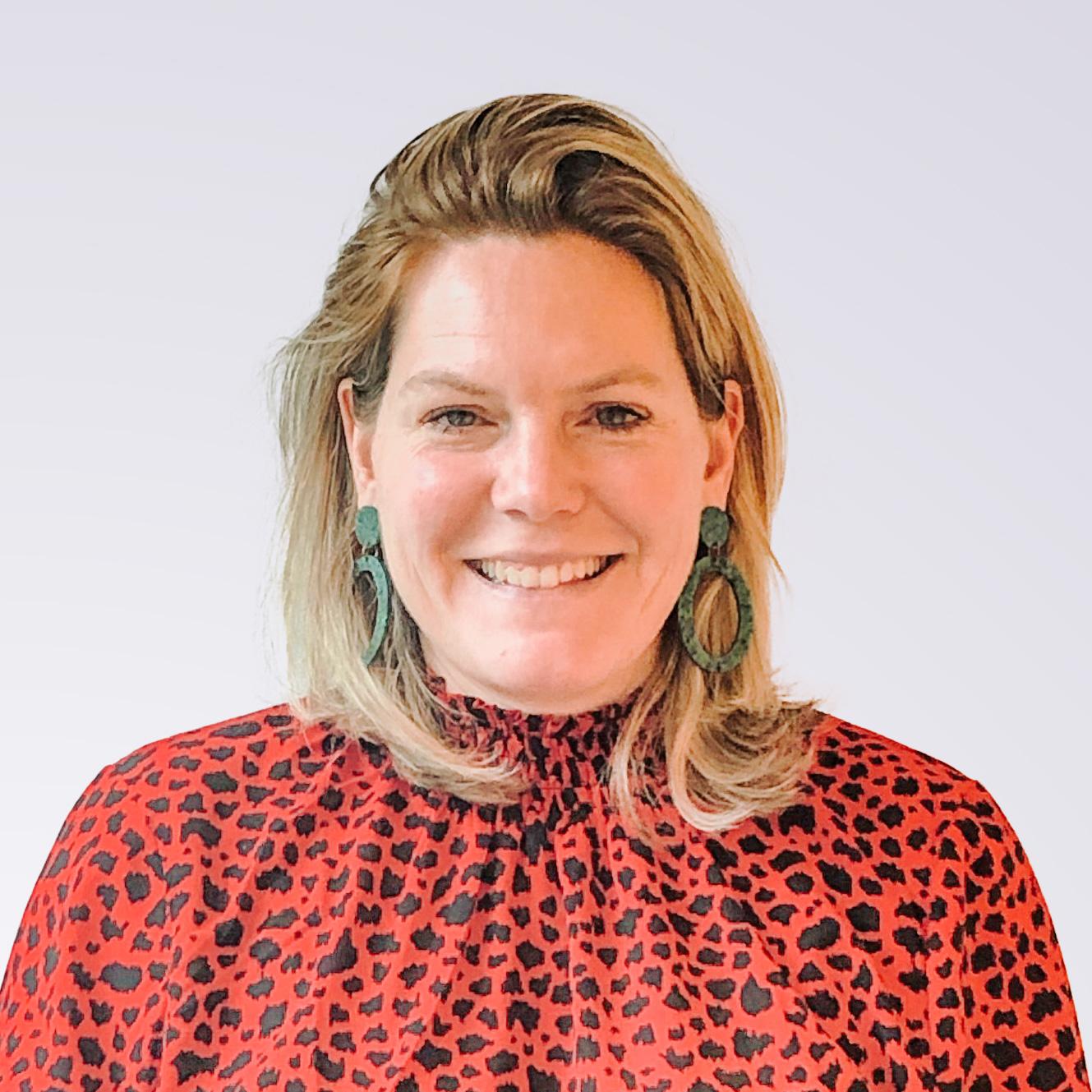 Eva Schelfaut