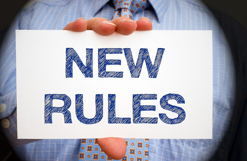 Major changes to enter into force in Benelux trademark law on June 1st